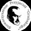 Stowarzyszenie Przyjaciół Grabskiego