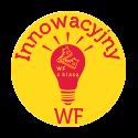 Innowacyjny WF