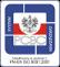 PN-EN ISO 9001:2001