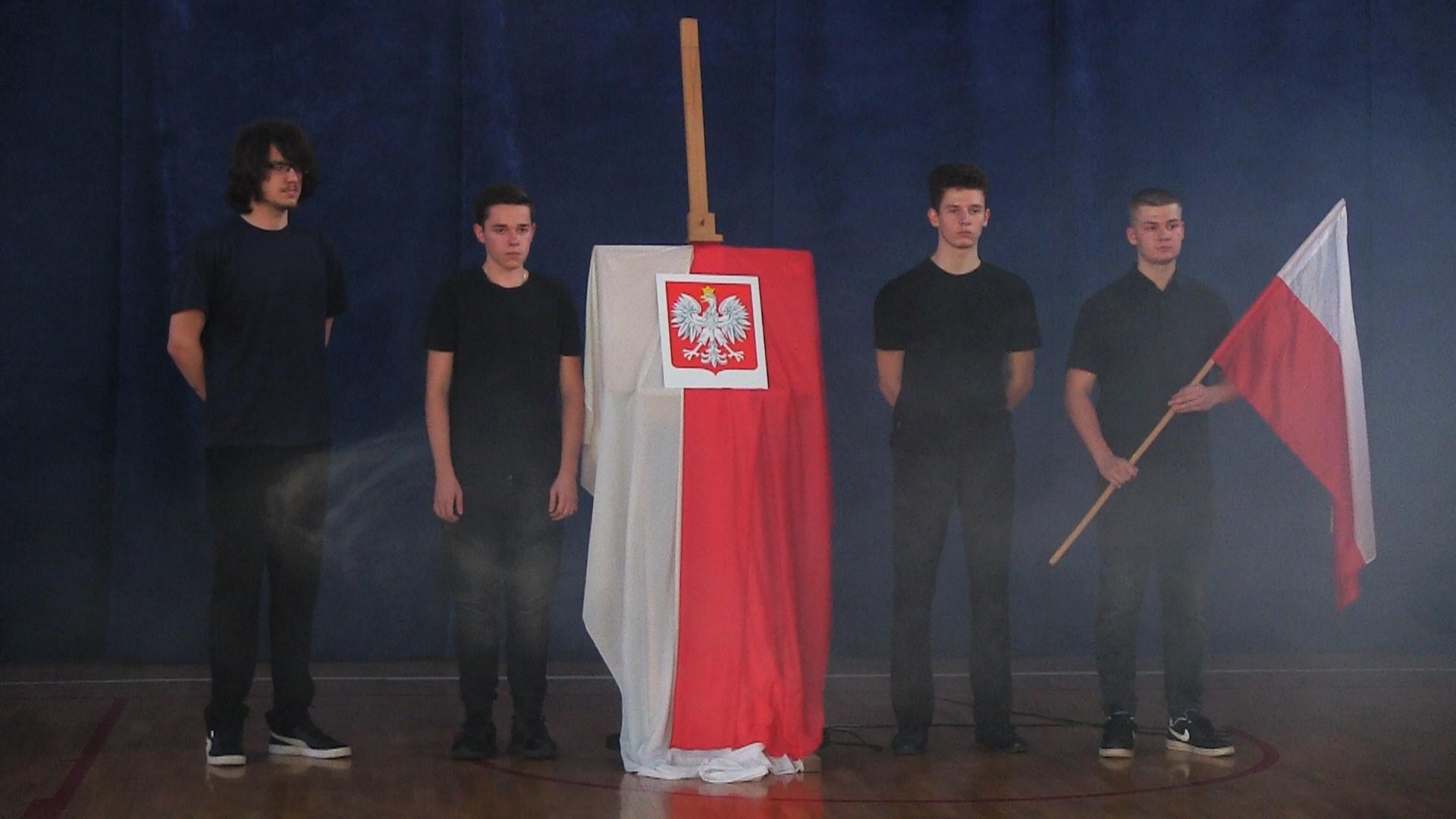 Akademia patriotyczna