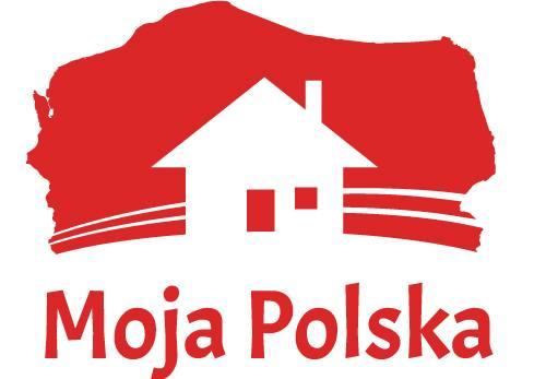 """Szkolny konkurs fotograficzny """"Niepodległa Polska"""""""