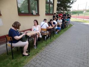 6 czerwca 2019 – Piknik Jubileuszowy